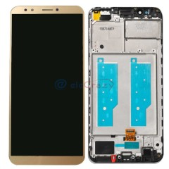 Huawei Honor 7C Pro LCD Screen with Touch Screen Assembly