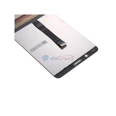 Huawei Mate 10  LCD Display with Touch Screen Complete