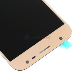 Samsung Galaxy J3 2017/J3 Pro(J330) LCD Display with Touch Screen Assembly