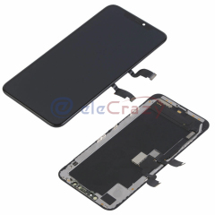 iPhone XS MAX LCD Display with Touch Screen Assembly