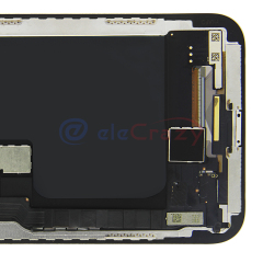 iPhone X LCD Display with Touch Screen Assembly