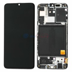Samsung Galaxy A40(A405) LCD Display with Touch Screen Assembly