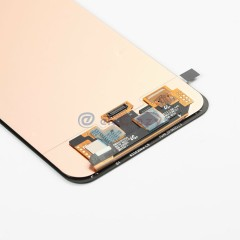 Samsung Galaxy A40S(A407) LCD Display with Touch Screen Assembly