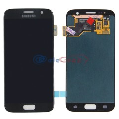 Samsung Galaxy S7 LCD Display with Touch Screen Assembly