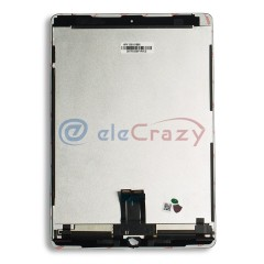 iPad Air 3 LCD Display with Touch Screen Digitizer Assembly Complete