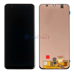 Samsung Galaxy A50(A505) LCD Display with Touch Screen Assembly