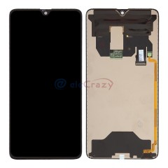 Huawei Mate 20 LCD Display with Touch Screen Complete