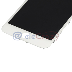 iPhone 6S Plus LCD Display with Touch Screen Assembly