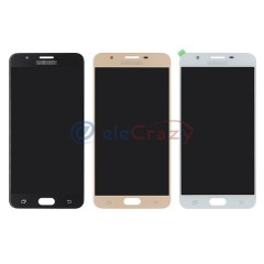 Samsung Galaxy J7 Perx (J727) LCD Display with Touch Screen Assembly