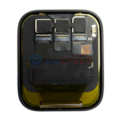 Apple Watch iWatch Series 5 (5th Generation) 40mm LCD Display with Touch Digitizer Assembly Complete Replacement