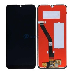 Huawei Honor 8A/Y6 2019 LCD Screen with Touch Screen Assembly