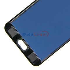 Samsung Galaxy J7 Duo(J720) LCD Display with Touch Screen Assembly