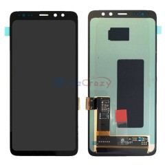 Samsung Galaxy S8 Active LCD Display with Touch Screen Assembly