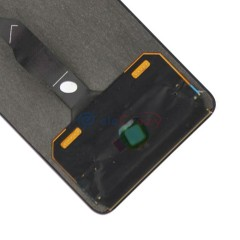 Huawei Mate 30 5G LCD Display with Touch Screen Complete