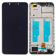 Huawei Honor 7C LCD Screen with Touch Screen Assembly