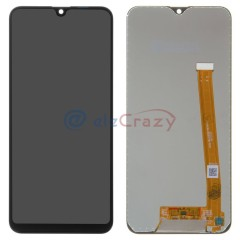 Samsung Galaxy A20E(A202) LCD Display with Touch Screen Assembly