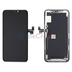 iPhone 11 Pro LCD Display with Touch Screen Assembly