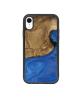 iPhoneXR Phone Case