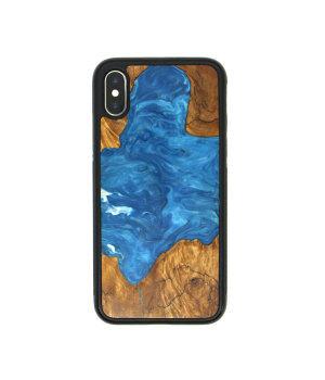 iPhone X Phone Case
