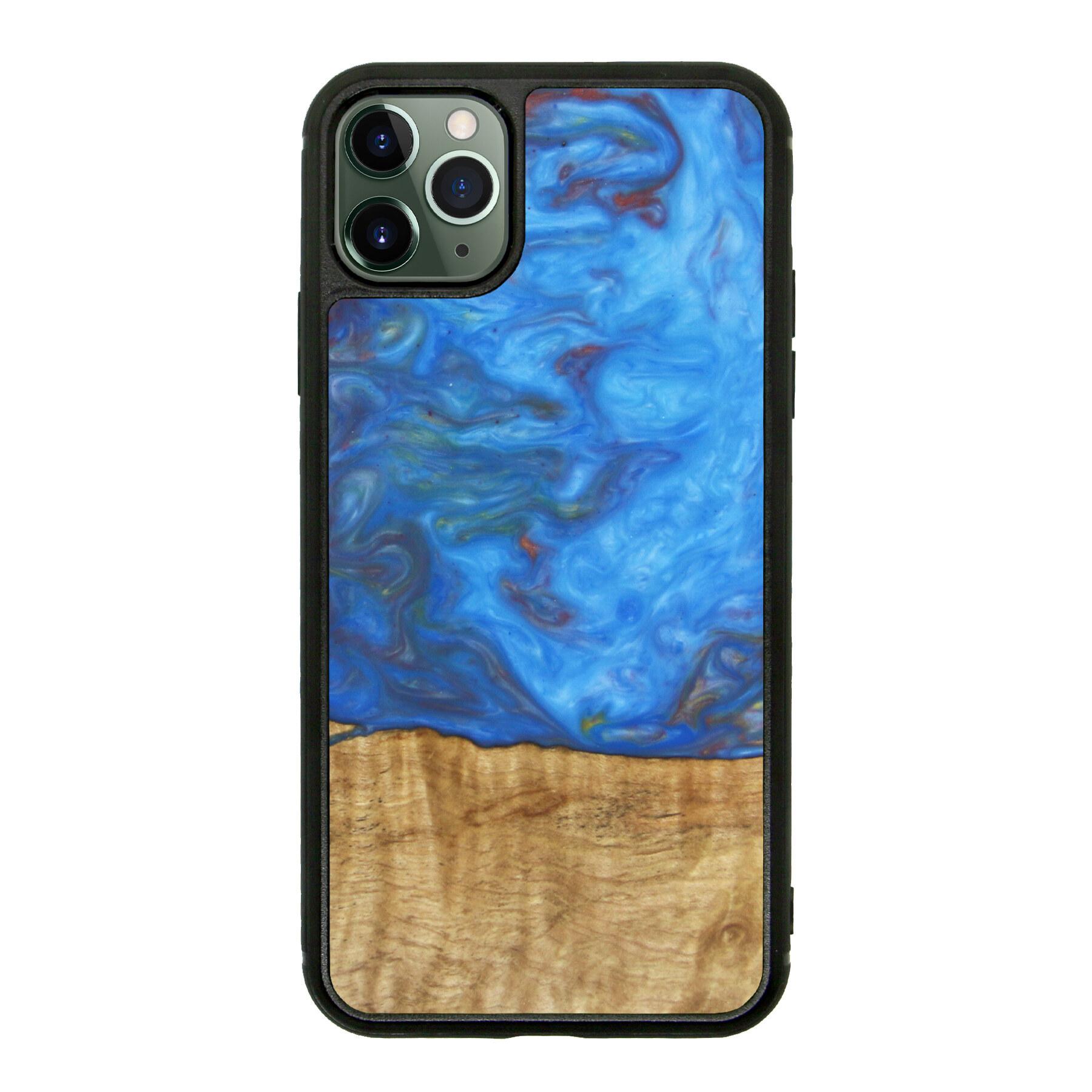 iPhone11ProMax Phone Case