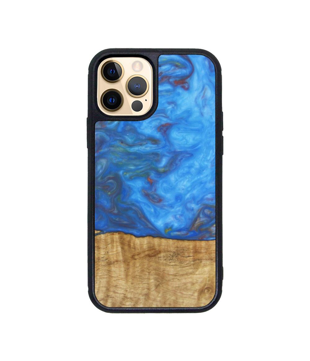 iPhone 12Pro Phone Case