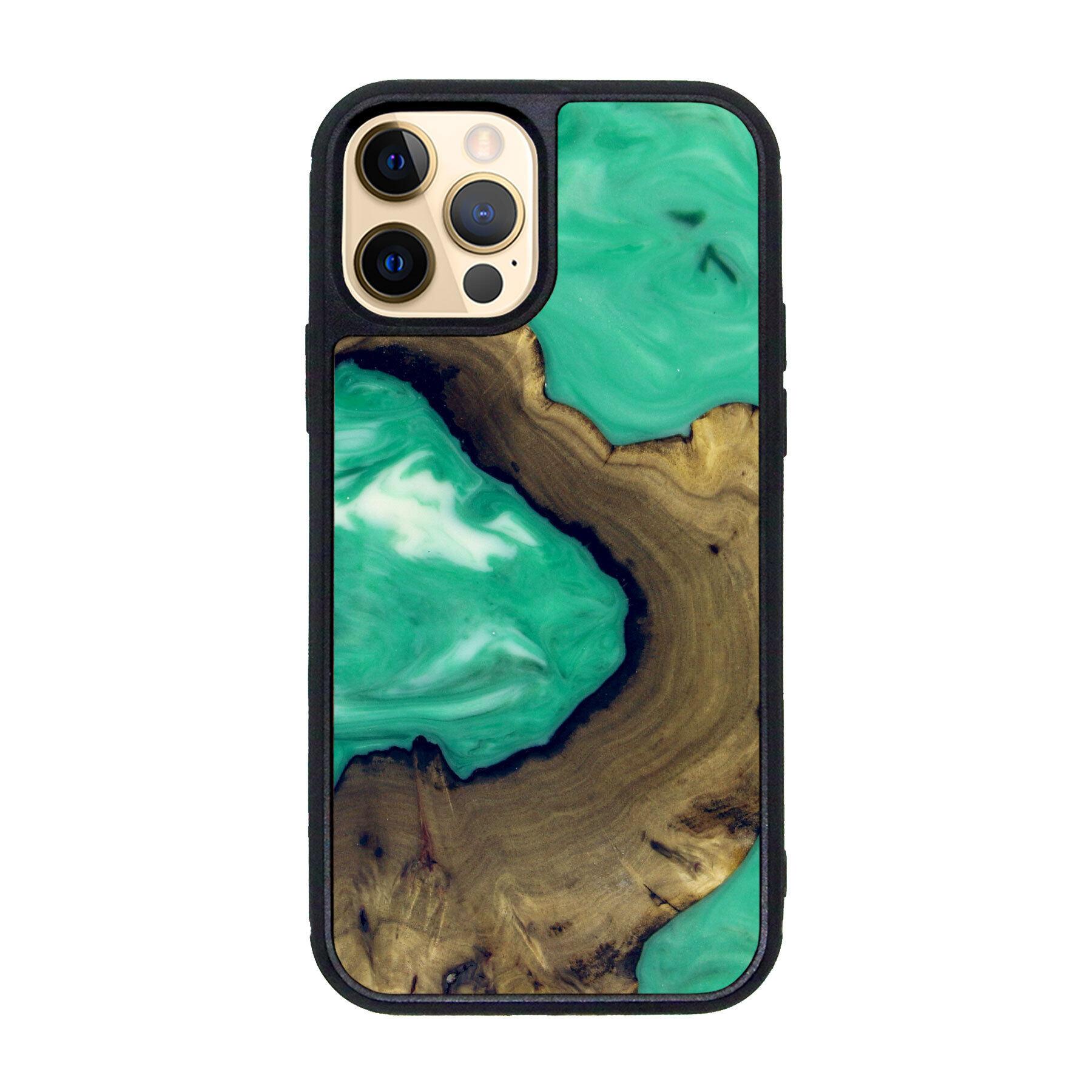 iPhone 12 Pro Phone Case
