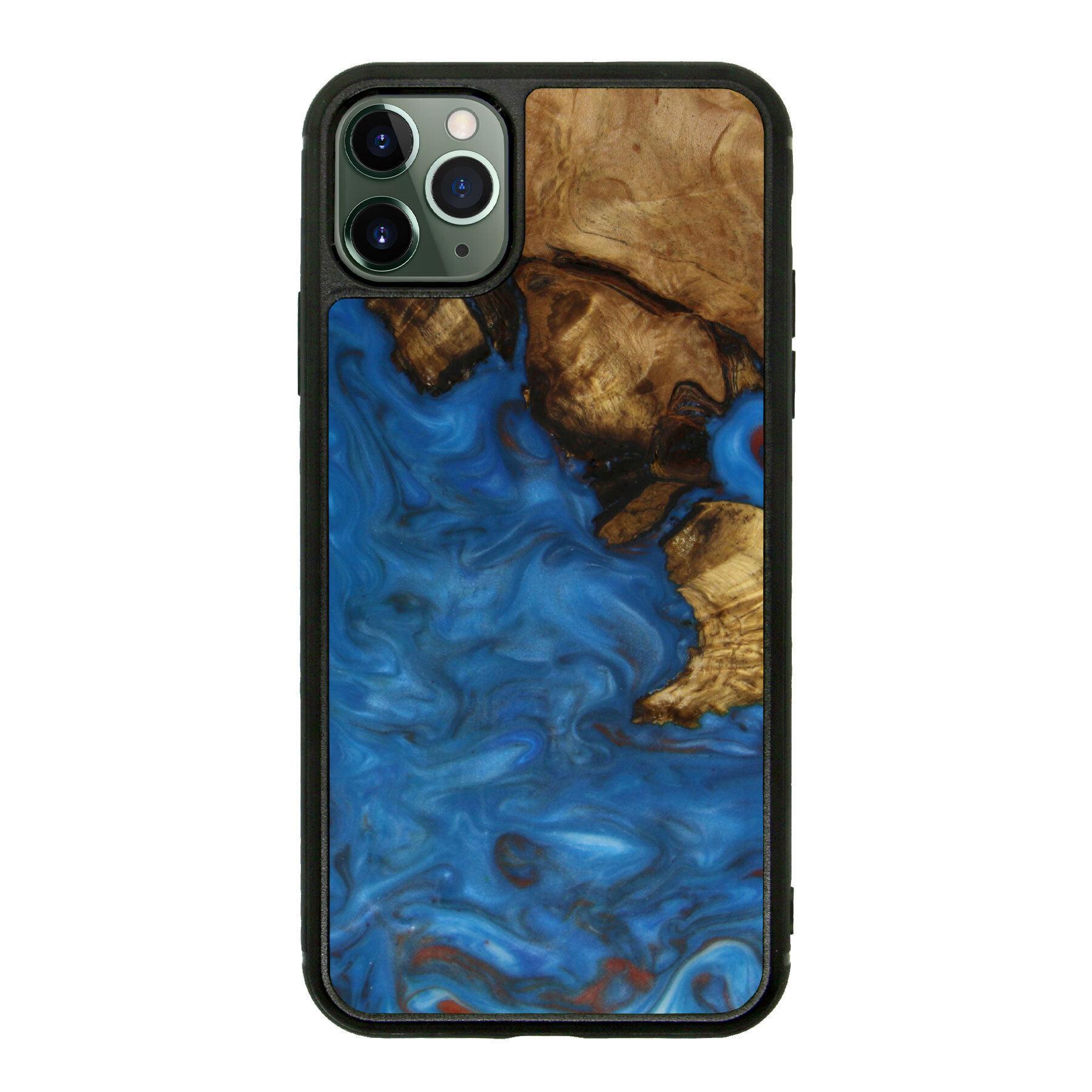 iPhone 11 ProMax Phone Case