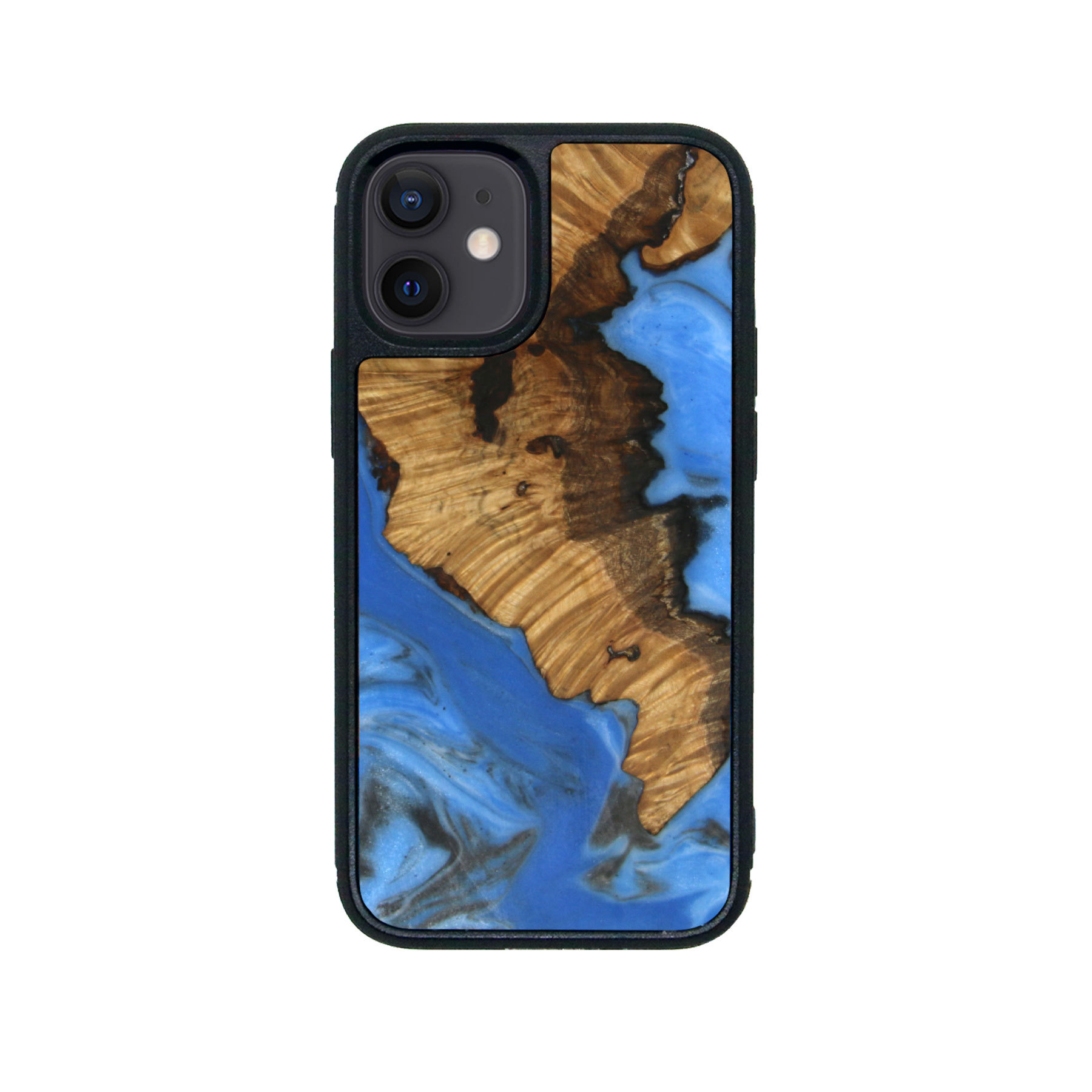 iPhone 12mini Phone Case