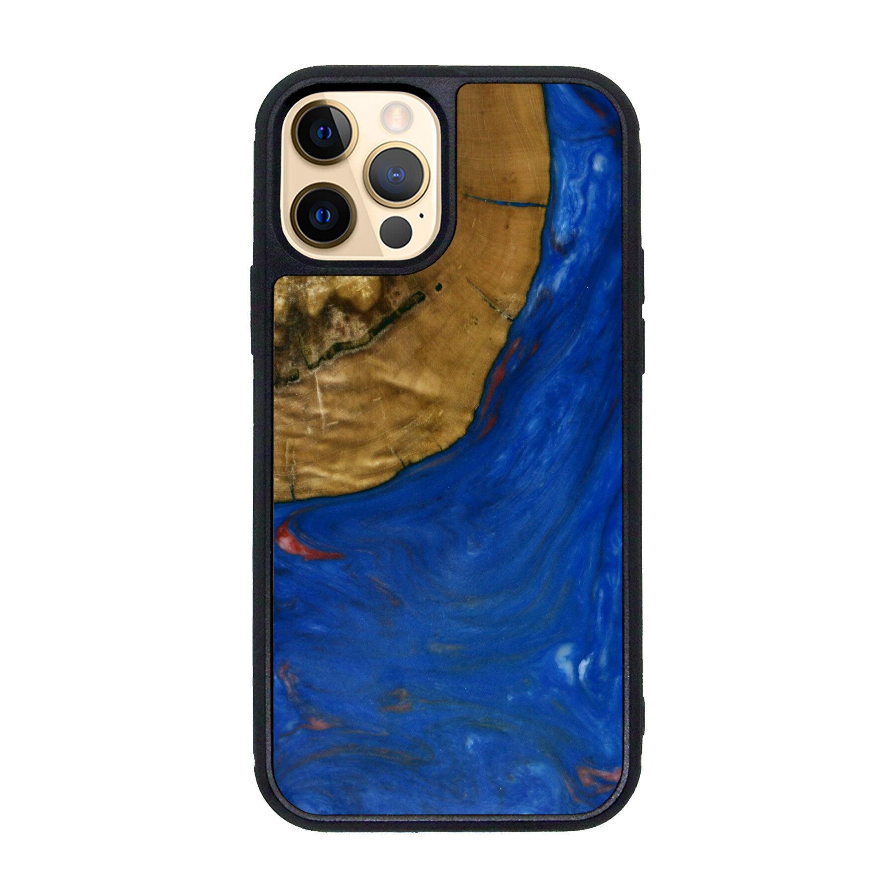 iPhone 12 Phone Case