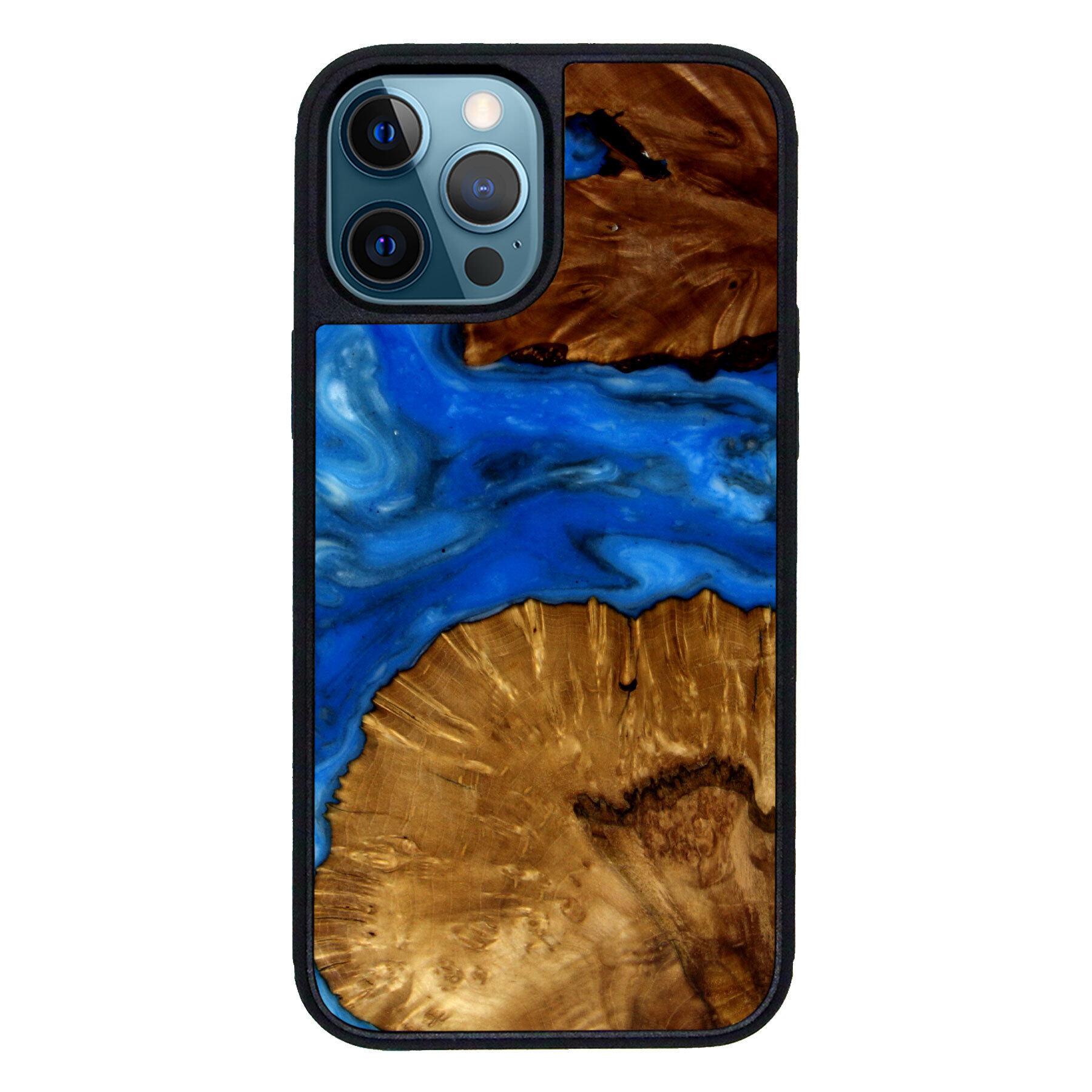 iPhone 12 ProMax Phone Case