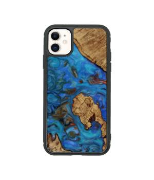 iPhone11 Phone Case