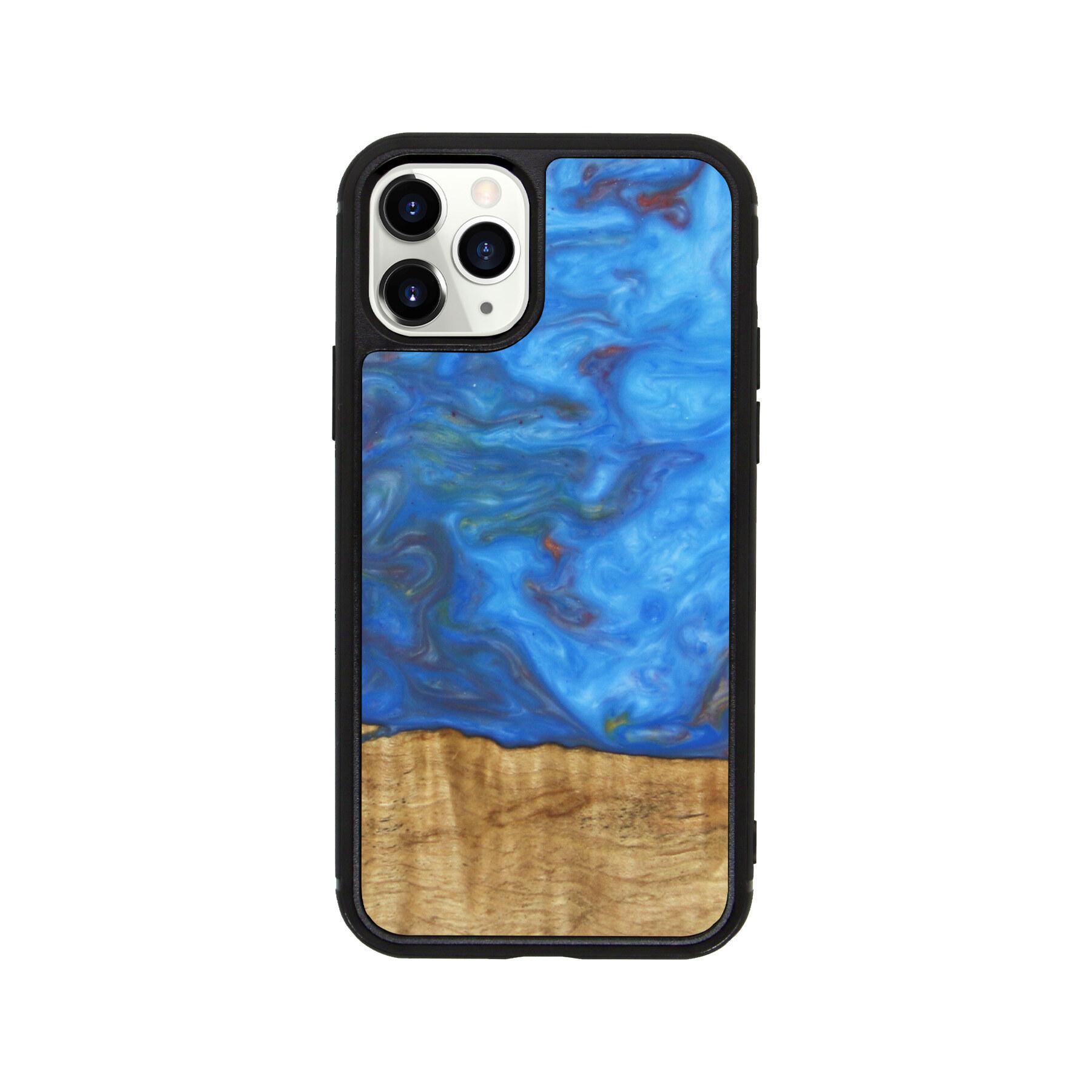 iPhone 11Pro Phone Case