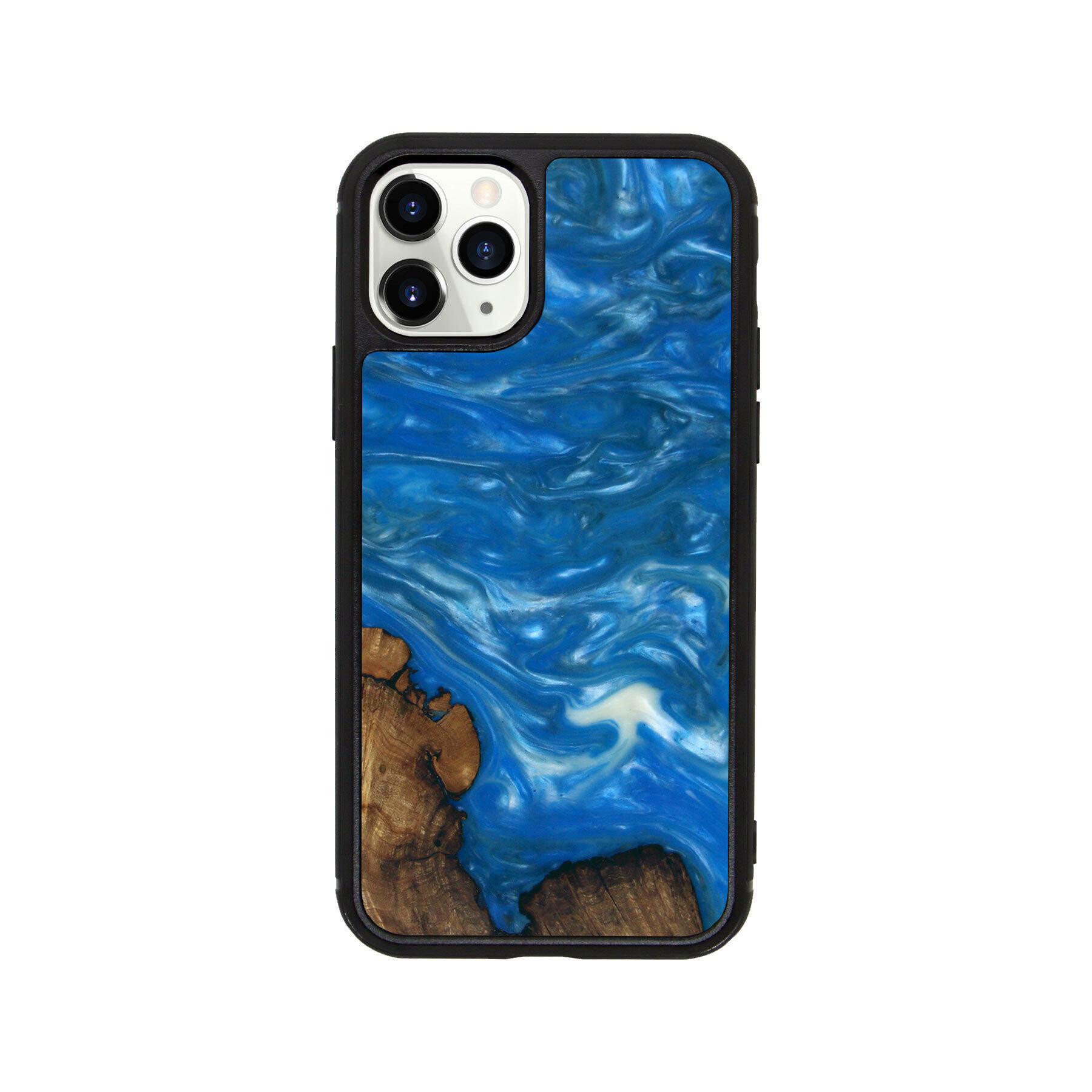 iPhone11Pro Phone Case