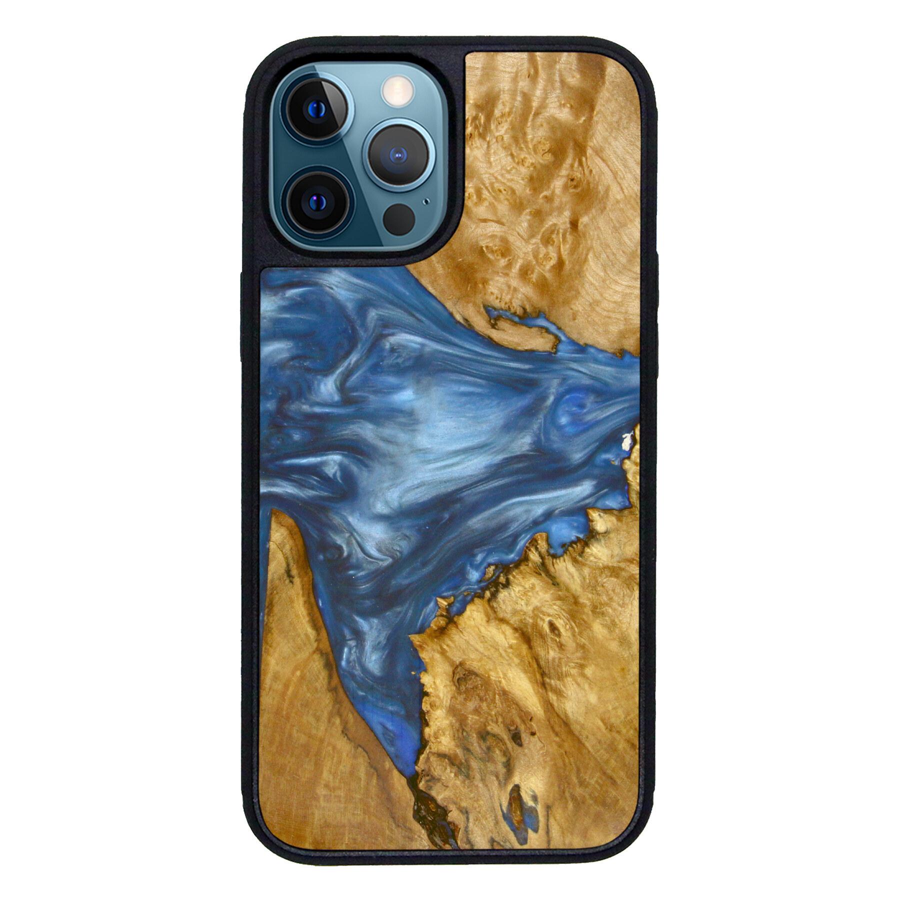 iPhone 12ProMax Phone Case