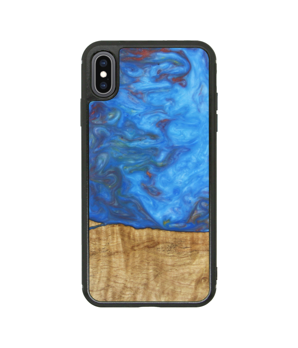 iPhone XSMax Phone Case