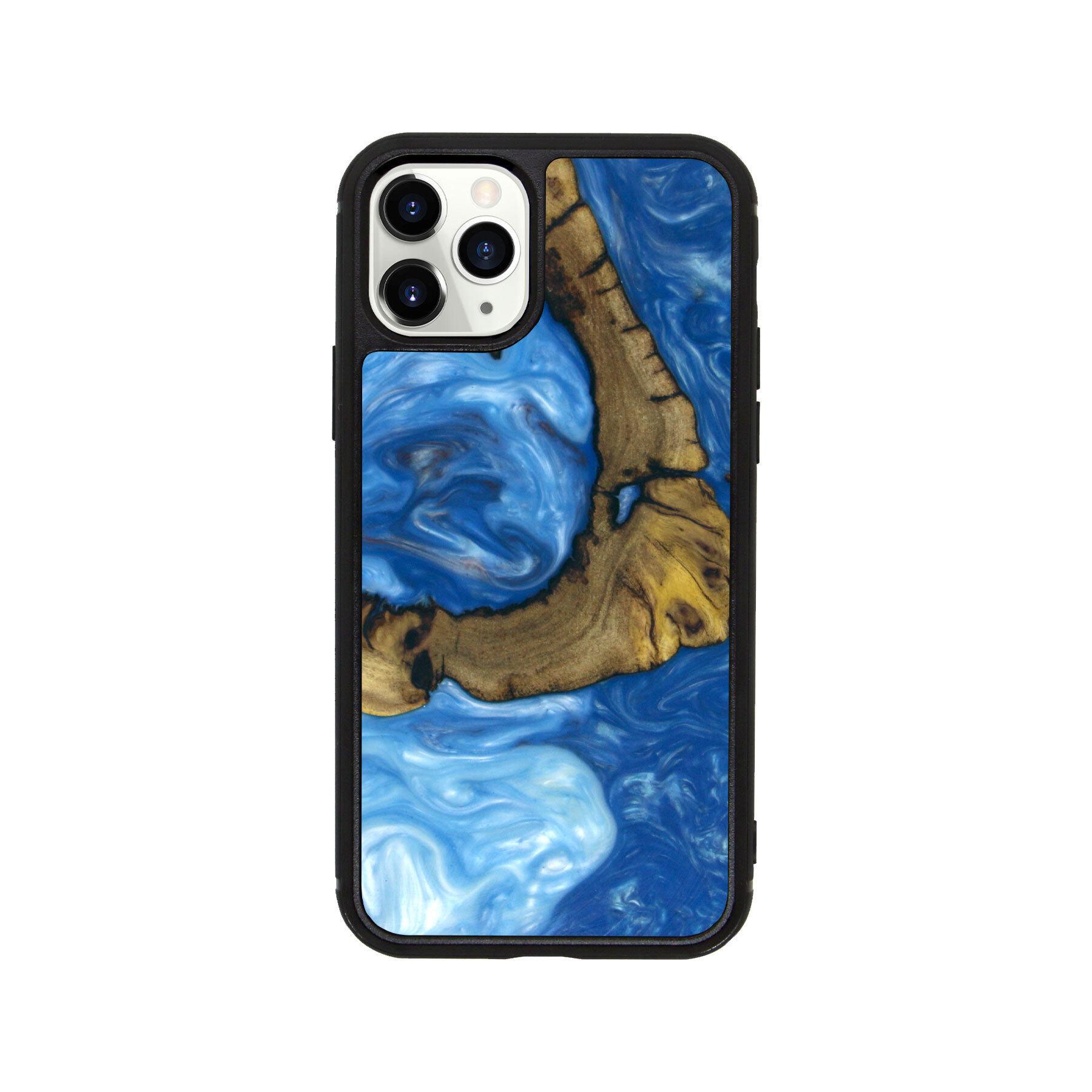 iPhone 11 Pro Phone Case