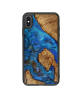 iPhoneXSMax Phone Case