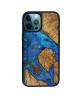 iPhone12ProMax Phone Case