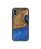 iPhoneXS Phone Case