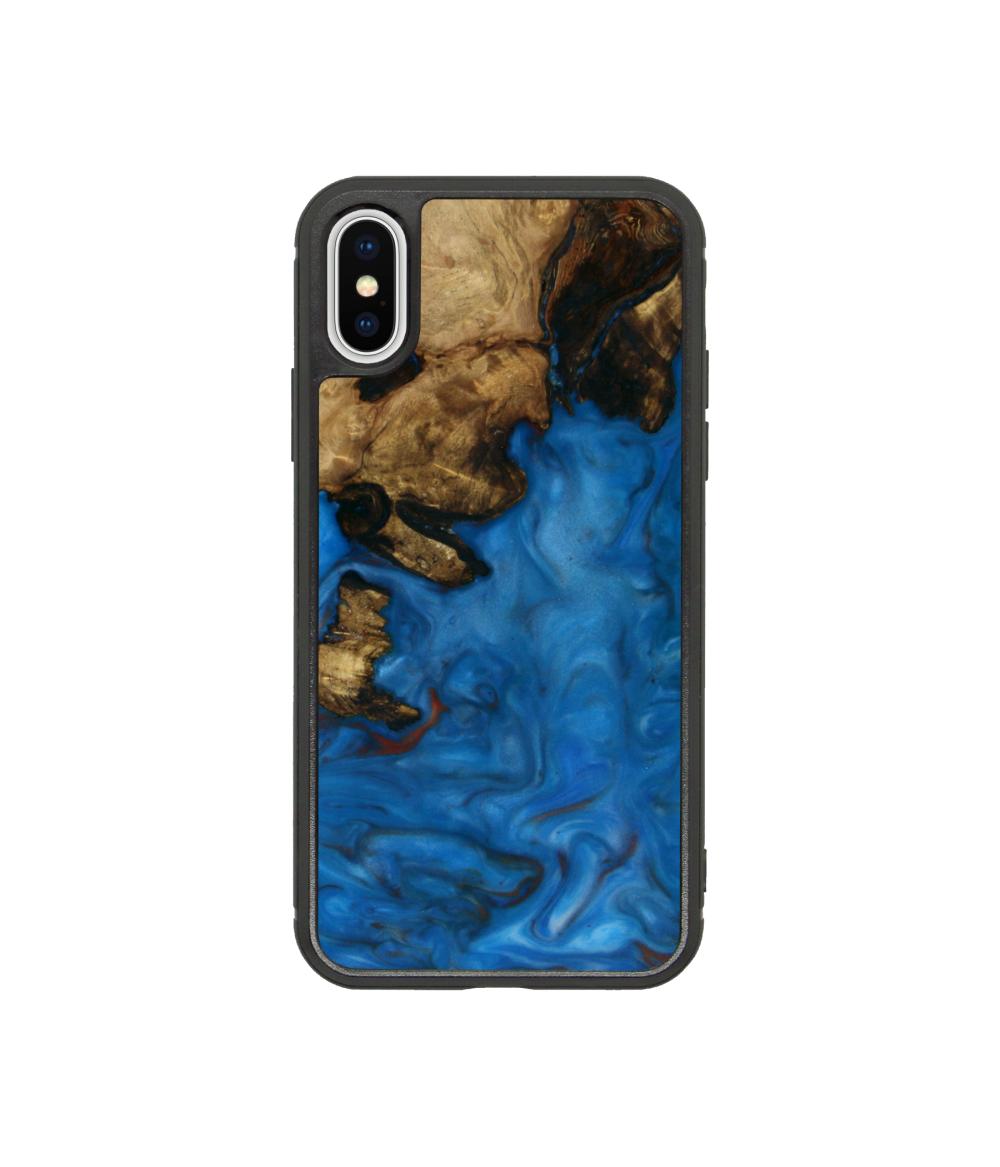 iPhone XS Phone Case