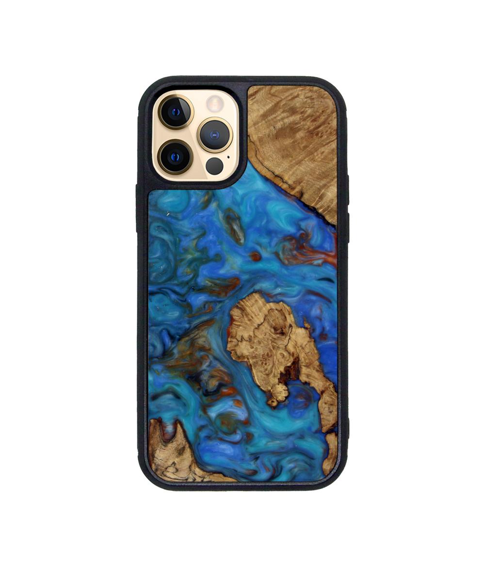 iPhone12Pro Phone Case