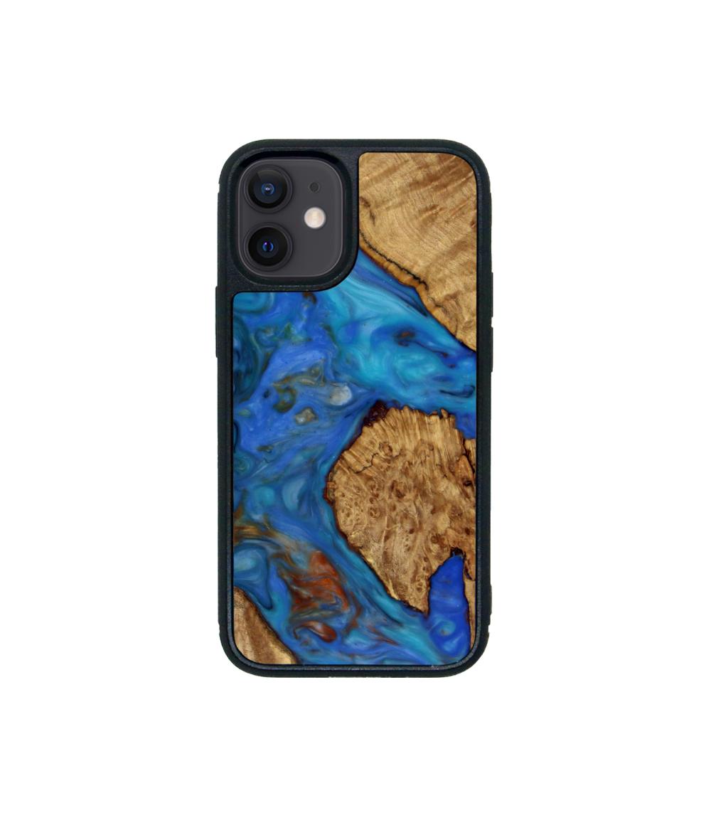 iPhone12mini Phone Case
