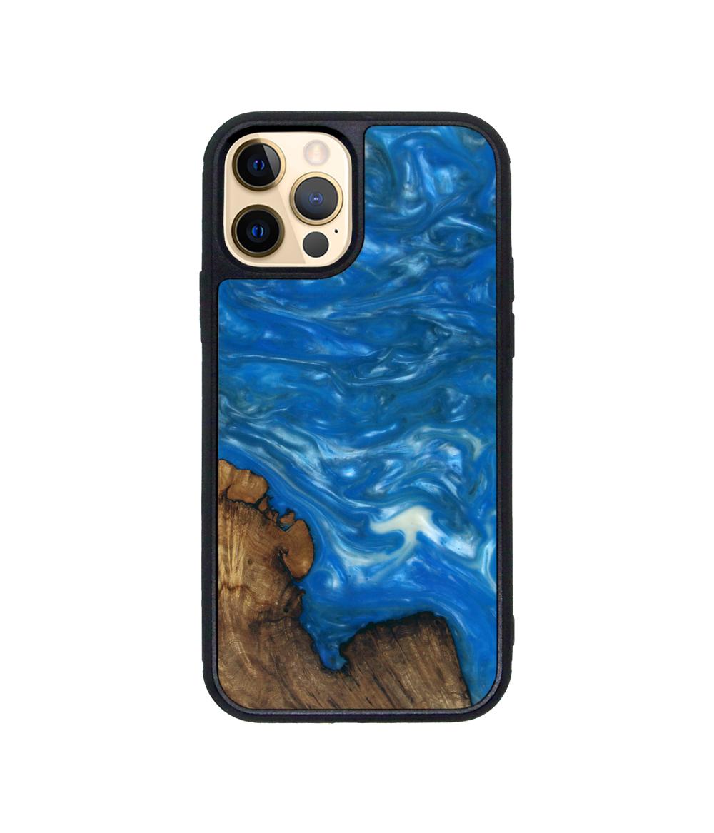 iPhone12 Phone Case