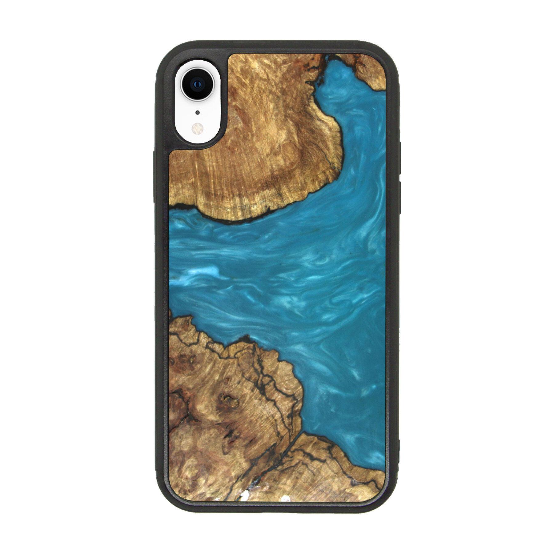 iPhone XR Phone Case