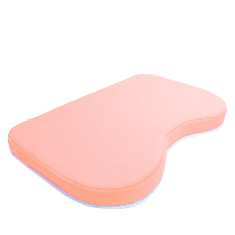 Factory price New arrival custom foam baby bath kneeler pad