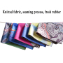Custom high-quality non-slip yoga mat   yoga blocks black