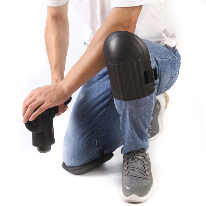 Wholesale OEM protection knee eva with foam eva foam garden       knee pad protector