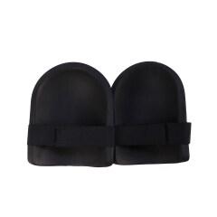 Wholesale customization EVA knee pads for construction work