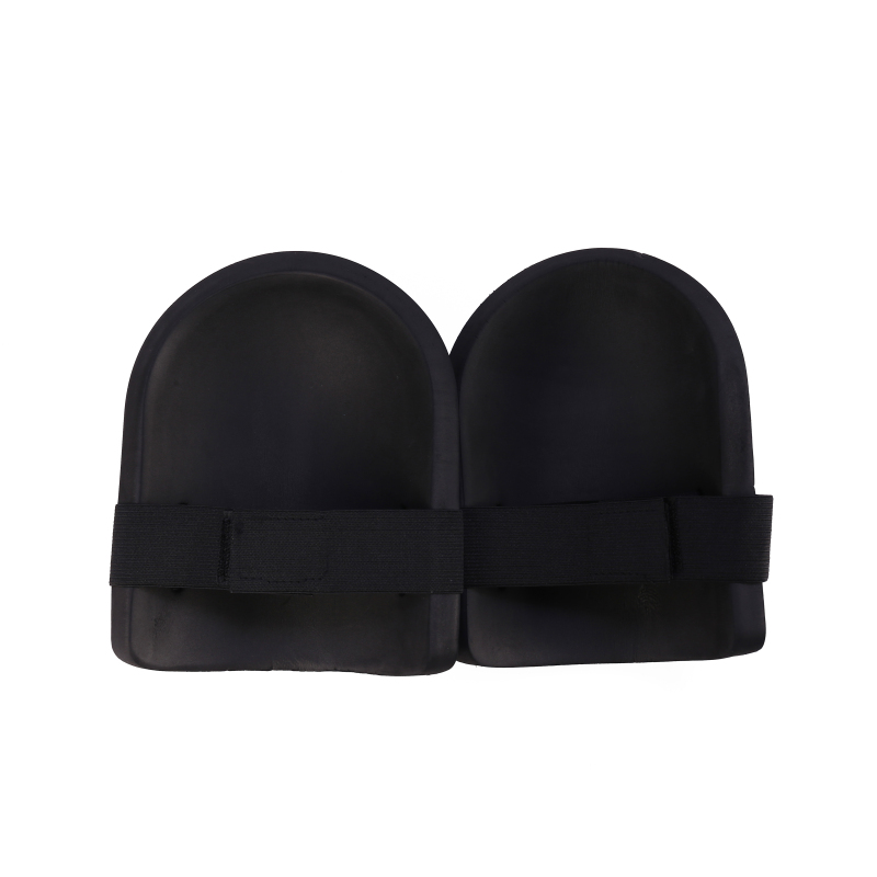 Wholesale customization EVA knee pads for construction work