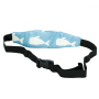 High Quality Baby Head Support Car Seat Sleep Belt